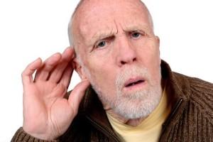 Потеря Слуха – Уникальная Восстановительная Методика Лечения!