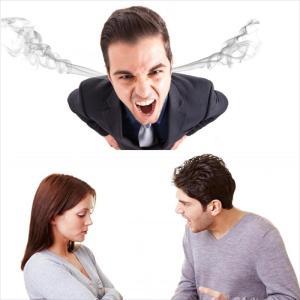Раздражённость – Эффективная Методика Контроля Эмоций!