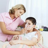 Быстрое Уничтожение Инфекции в Лёгких и избавление от Кашля!