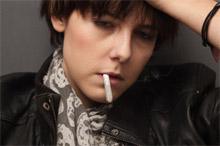 Эффективное Устойчивое Лечение от Табачной Зависимости!