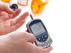 Эффективное Комплексное Лечение Диабета!