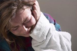 Эффективное Уникальное и Быстрое Лечение Воспаления Уха!